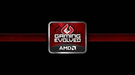 amd-evolved