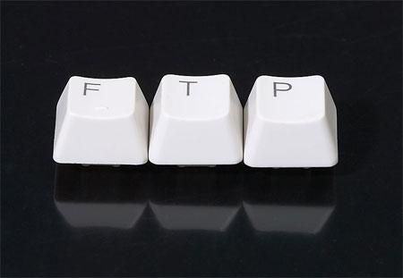 ftp_sc