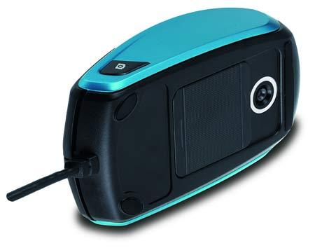 genius-camera-mouse