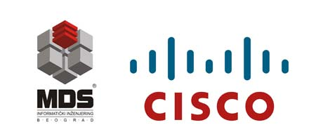 mds-cisco