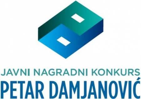 petar-damjanovic