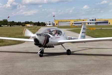 siemens-avion