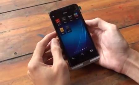 BlackBerry-Aristo-A10