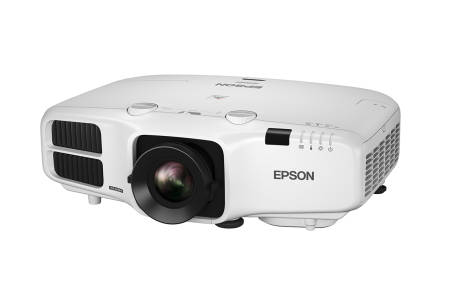 Epson-EB-4850WU-Picture-2