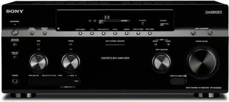 Sony-STR-DA5800ES