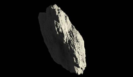 asteroid-sxc