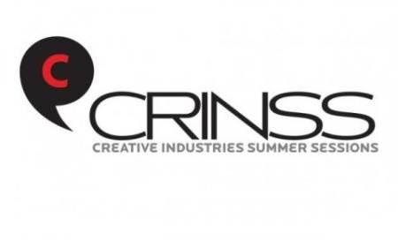 crinss_logo