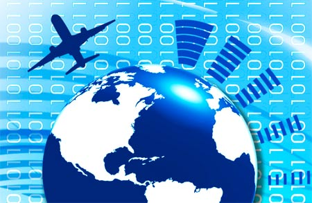 internet-avion