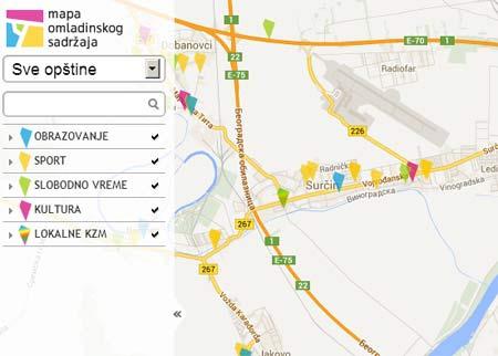mapa-omladinskih-sadrzaja