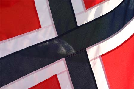 norveska-oslo