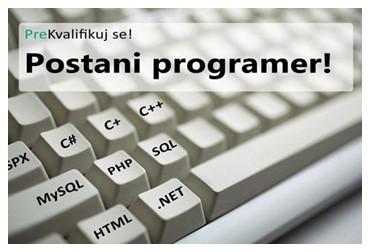 programerski-kursevi