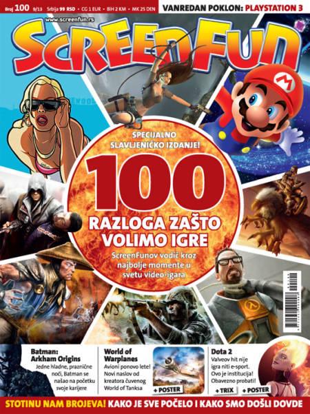 screenfun-100-velika