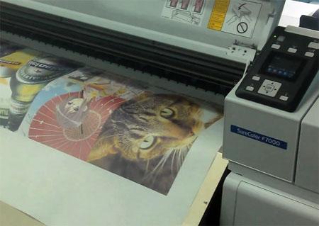 stampanje-tekstila