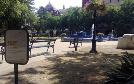 subotica-telenor-park