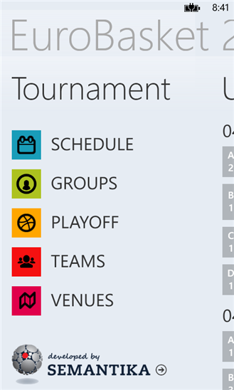 windows-phone-aplikacija-eurobasket-2013