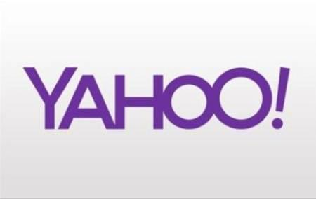 yahoo_novi-logo
