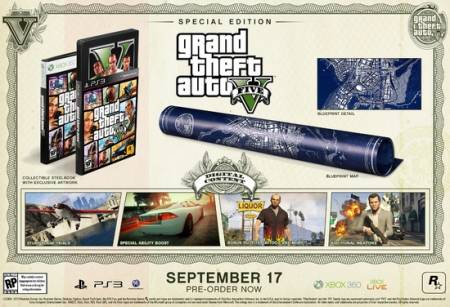 GTA_V_Collector_s_Edition_136931610864662