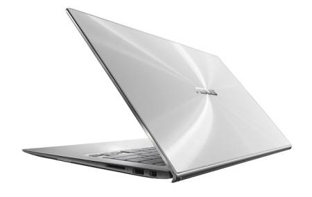 Zenbook-UX302