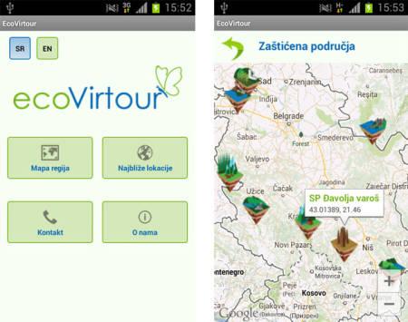 ecovirtour