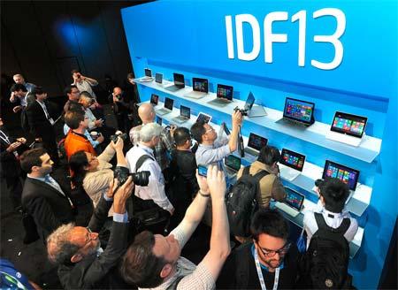 idf13