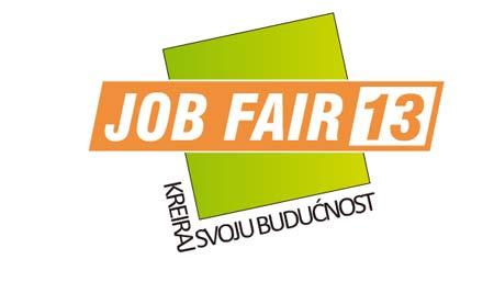 job-fair-13
