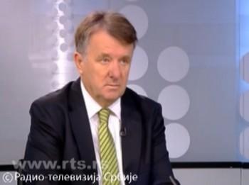 jovanovic