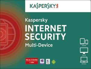 multi-device-kaspersky