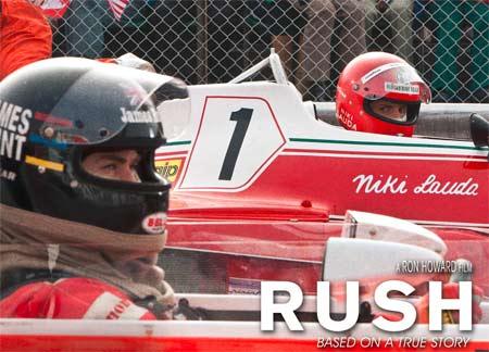 rush-lauda