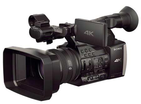 sony-handycam