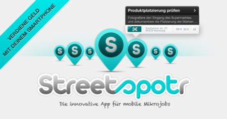 streetspotrTeaser