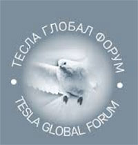 tesla-forum