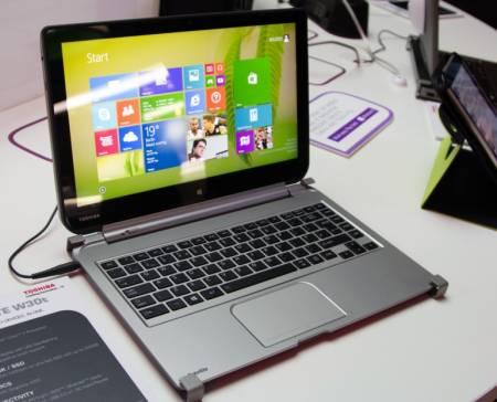 toshiba-w30t-w30dt-laptop