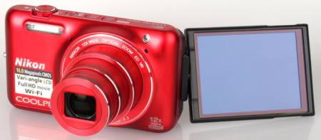 666-Nikon-Coolpix-S6600