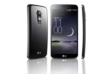 LG_G_Flex 1
