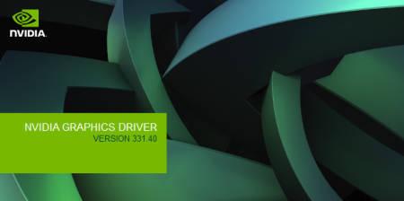NVIDIA_GeForce_331.40_Beta_01