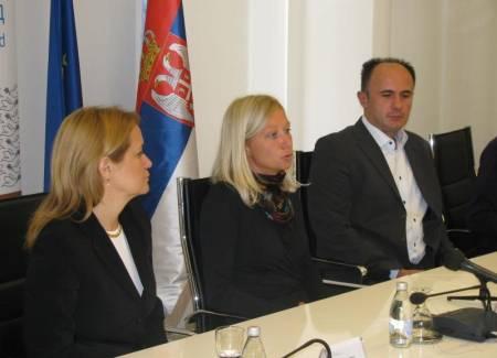 Novi Sad u mrezi pametnih gradova