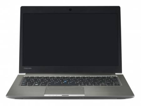 Toshiba-Satellite-Z30
