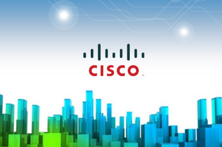 cisco_connected_cities