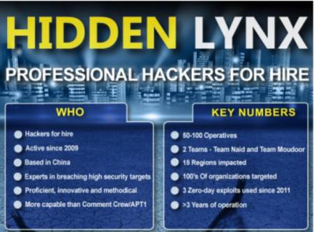 hidden-lynx