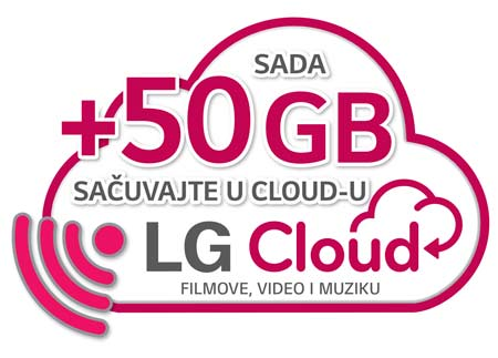 lg-cloud-tv