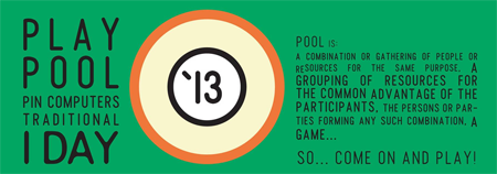 play-pool