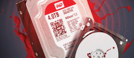 wd-red-line-630px