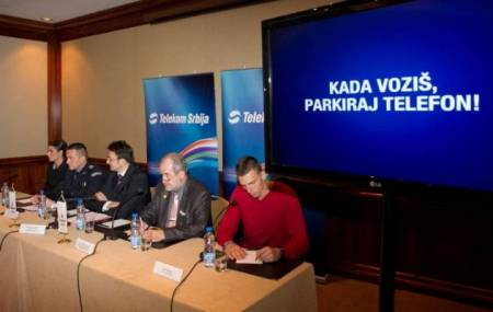 Ivana-Spanovic-Slobodan-MalesicPredrag-Culibrk-prof.-dr-Milan-Vujanic-i-Emir-Bekric