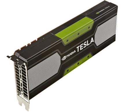 NVIDIA_Tesla_K40