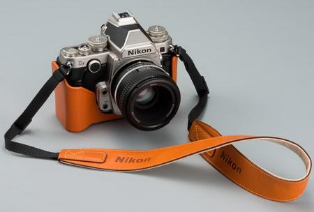 NikonDf7