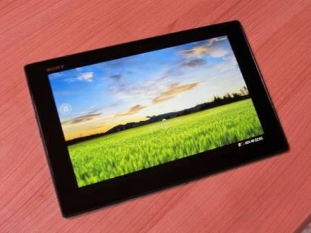 Sony-Xperia-Tablet-Z-5