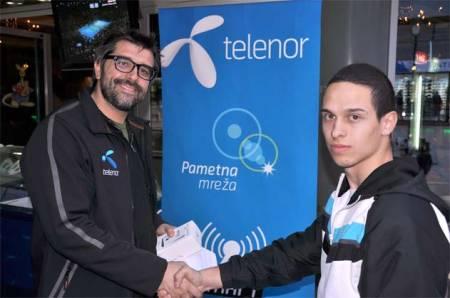Telenor-smart-karavan-Pirot