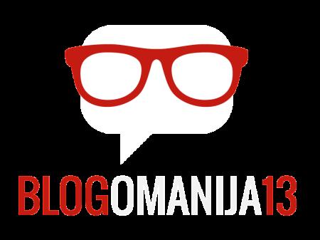 blogomanija.me