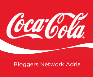 Coca Cola blogeri