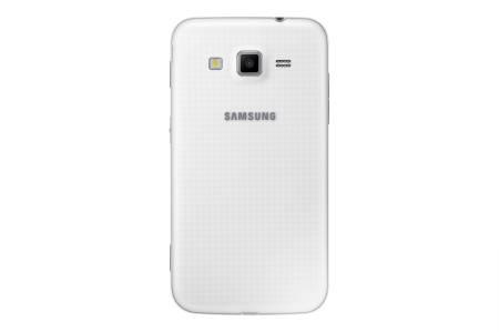 Galaxy Core Advance_W_3